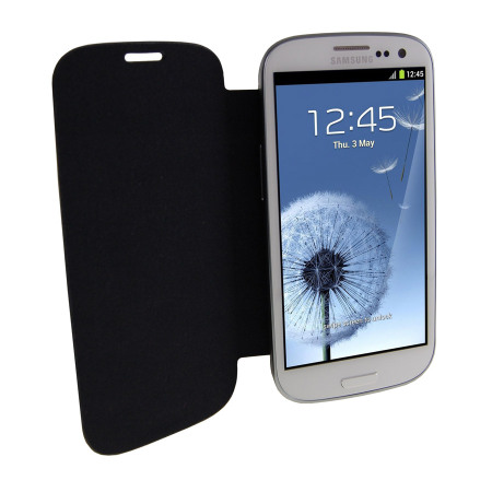 samsung galaxy s3 custodia