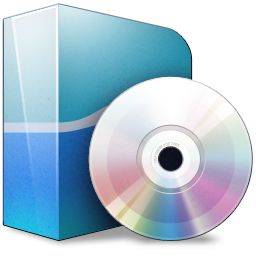 Reinstall or Upgrade Windows/Mac OS