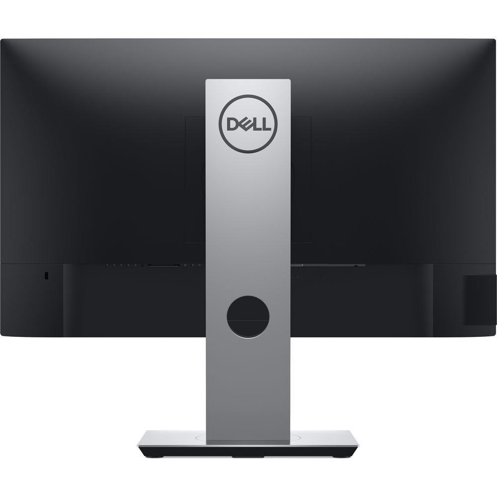 DELL Professional P2319H 23 inches 16:9 1920x1080P IPS monitor