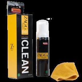ZAGG foam gadget cleaning kit