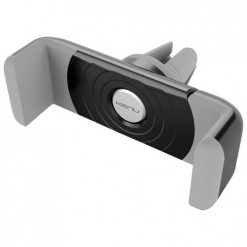 Car Mount Vent Cell Phone Holder