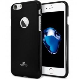Goospery Jelly iPhone 7 Case