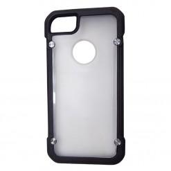 iPhone 7G Fashion Case