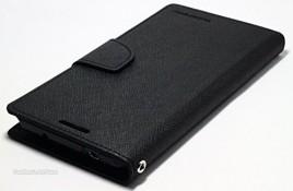 Samsung Note 3 Goospery Case