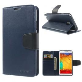 Samsung Galaxy Note 3 Goospery Sonata