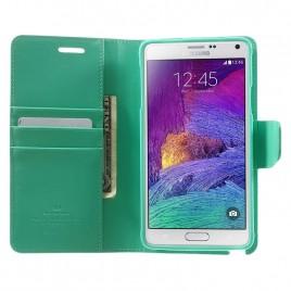 Samsung Galaxy Note 4 Goospery Sonata