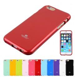 Goospery Jelly iPhone 6 Case