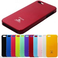 Goospery Jelly iPhone 5 Case