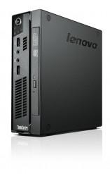 Lenovo M92P