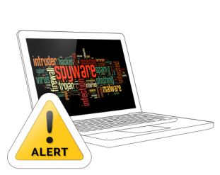 Virus/Spyware Removal & Protection