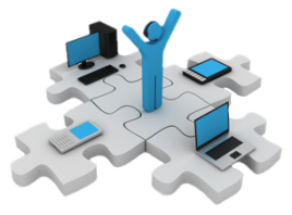 Router Installation - Basic