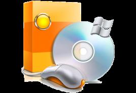 Deploy backup software – Server
