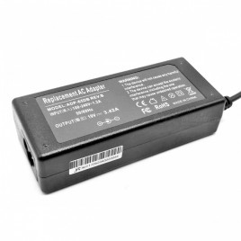 Laptop Power Adapters & Chargers - Replacement