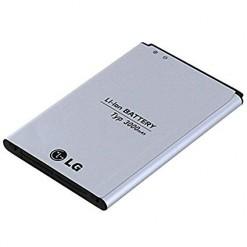 Battery LG G3