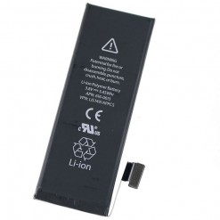 Iphone 5S/C Battery