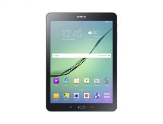 Samsung Galaxy Tab S2 (9.7inch) LTE
