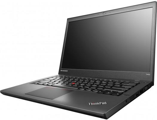 Lenovo ThinkPad T440s Core i5-4300U 8GB RAM 500GB HDD
