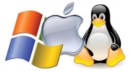 Reinstall or Upgrade Windows/Mac OS