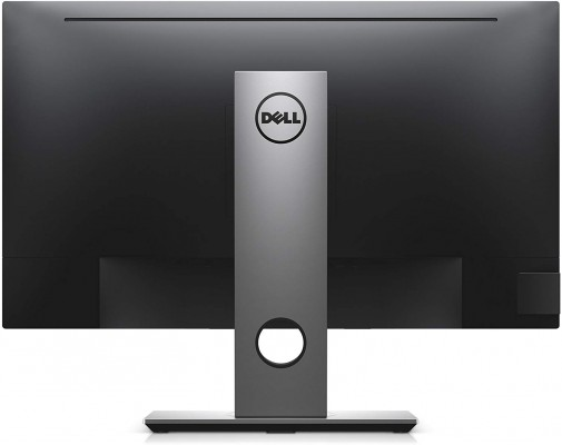 DELL Professional P2317H 23inch Screen LED-Lit Monitor