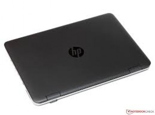 HP ProBook 640 G2 14in Laptop (Intel Core i5 / 250GB SSD / 8GB RAM / Windows 10 Pro 64-bit)